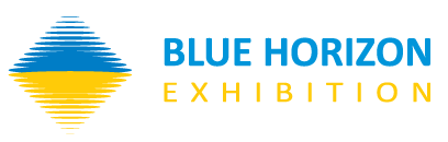 Blue Horizon Exhibition